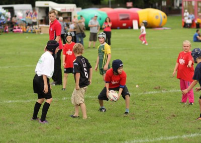Elite-Rugby-Academy_image12