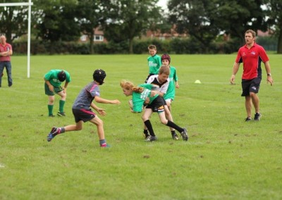 Elite-Rugby-Academy_image36
