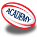 Elite Rugby Academy Favicon